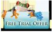 freetrialoffers